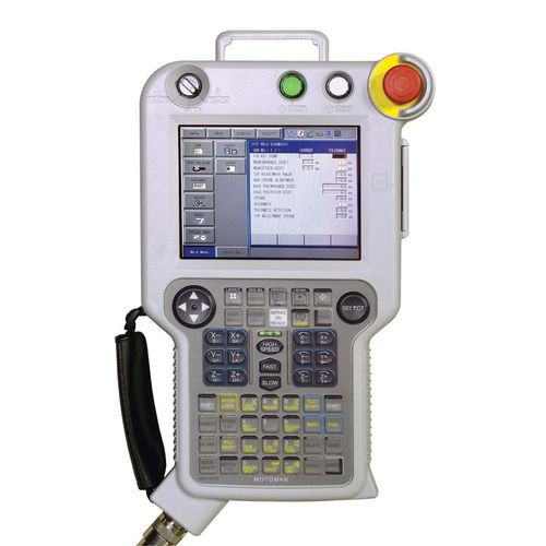 Sap logon 740 user manual