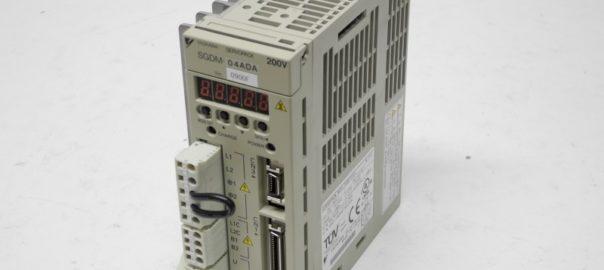SGDM-04ADA