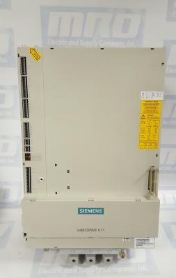 Siemens 6SN1145-1BA01-0DA1