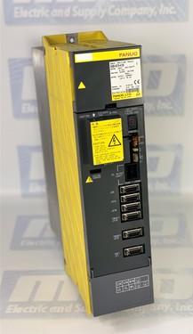 A06B-6079-H106