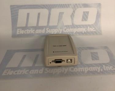 Schneider Electric Archives - MRO Blog