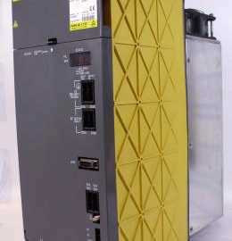 a06b-6087-h126 power supply