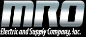 MRO Electric Blog