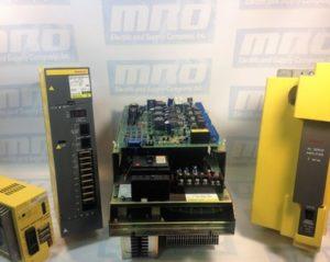 alarm codes Archives - MRO Blog