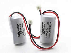 Modicon Batteries