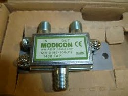 52-0411-000 - Modicon 984 Series 984
