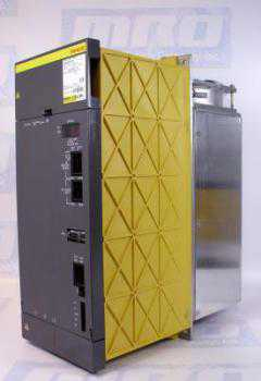 A06B-6087-H115 - Fanuc CNC - Robotics Power Supplies