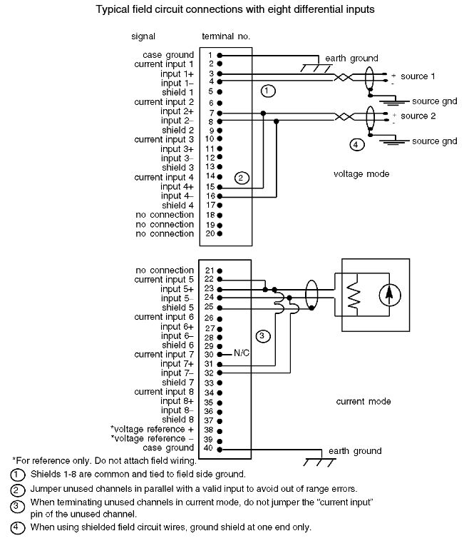 Wire Diagram Mitsubishi 3000gt besides 1995 Toyota Starlet Wiring Diagram moreover Echo Blower Parts Diagram further 1993 Dodge Stealth Fuse Box together with 1987 Honda Accord Starter Location. on discussion t17815 ds681545