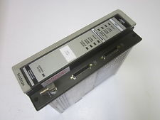 AS-J892-101 - Modicon 984 Series 984