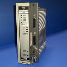 AS-J892-102 - Modicon 984 Series 984