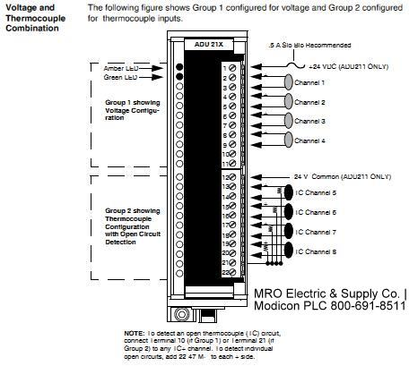 Allen Bradley Contactor Wiring Diagram on wiring diagram of soft starter