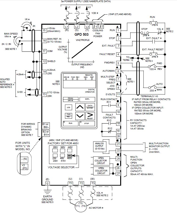 yaskawa wiring diagram wiring diagram library yaskawa wiring diagram wiring diagram onlineyaskawa wiring diagram wiring diagrams residential wiring diagrams omron drive