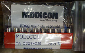 MA-0329-001 - Modicon 984 Series 984