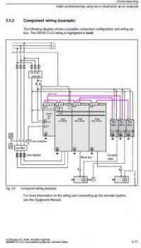 sinamics s120 wiring diagram sinamics s120 wiring diagram wiring diagram and schematic design siemens wiring diagram at bakdesigns.co