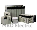 TSXDST804 Related Image #1